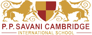 P. P. Savani Cambridge International schools